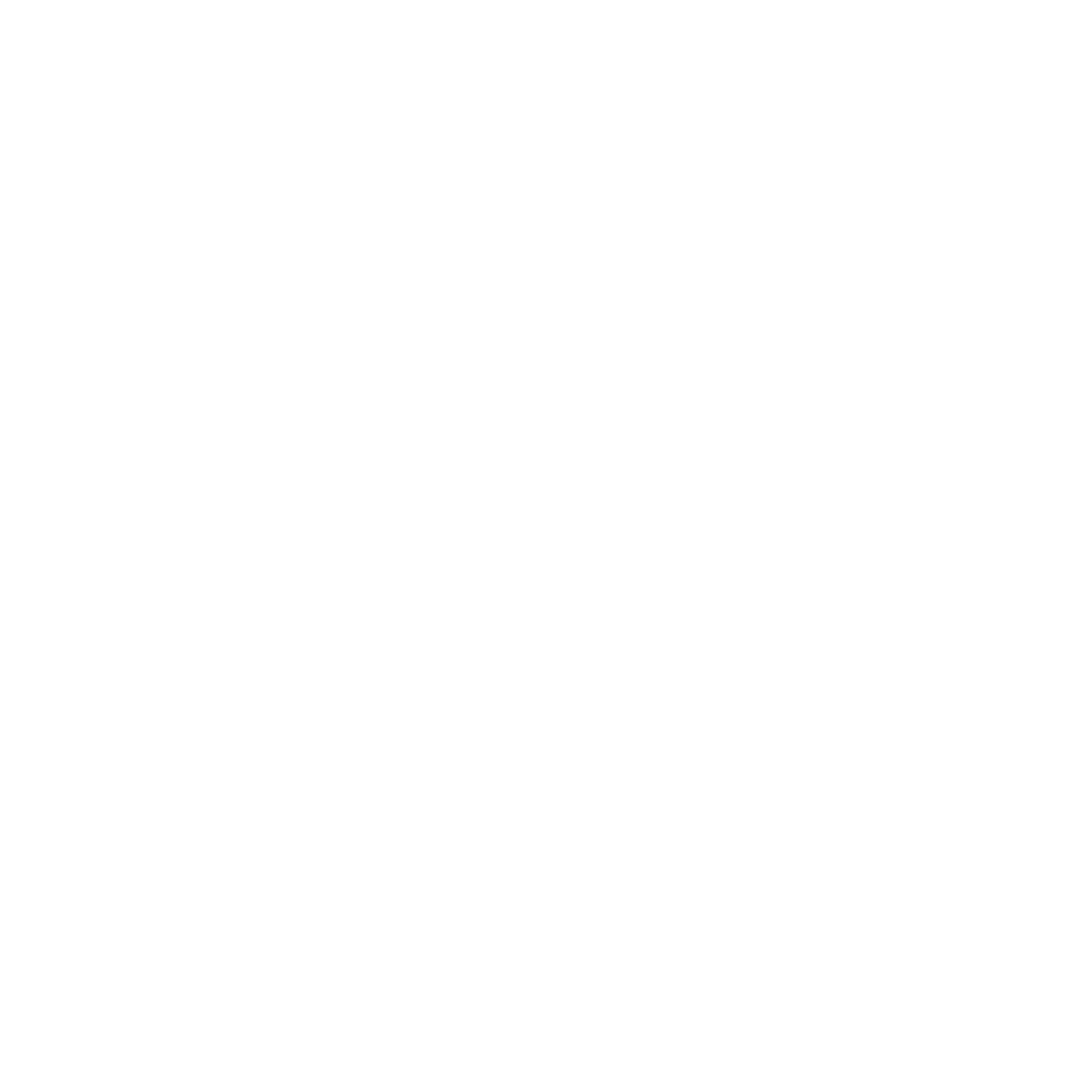 WeCare-Association